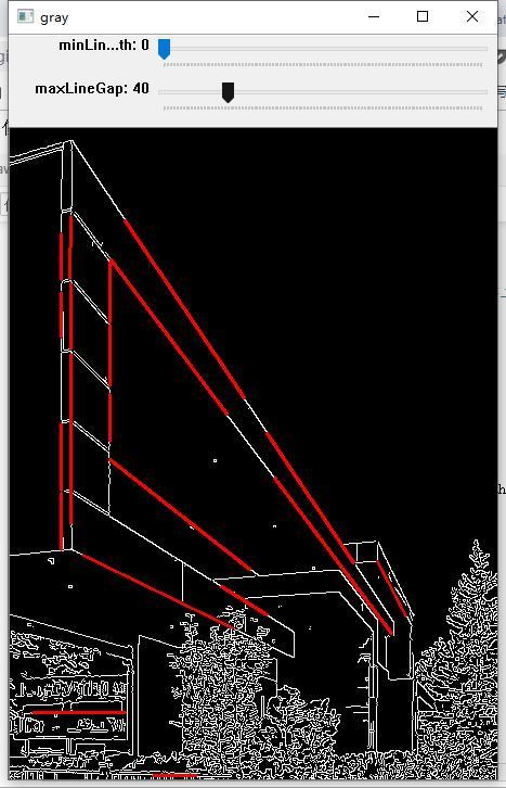 OpenCV Series Tutorial 5 - OpenCV Image Processing