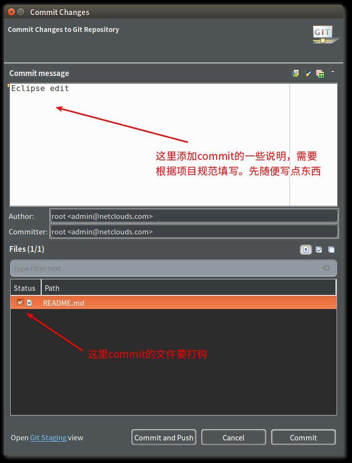 The easiest installation method for GitLab under CentOS6 7