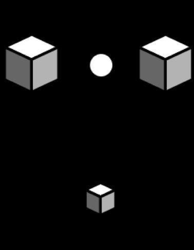 Test pyramid combat - Programmer Sought
