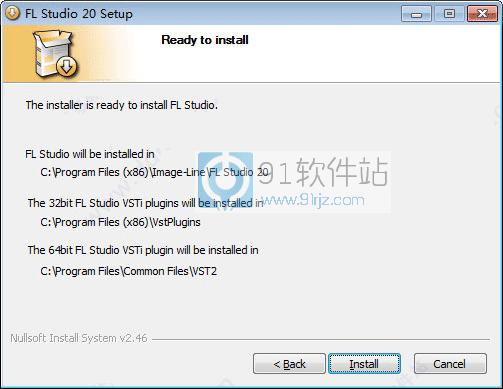 Fl studio 20 crack version | fruit music production software 20