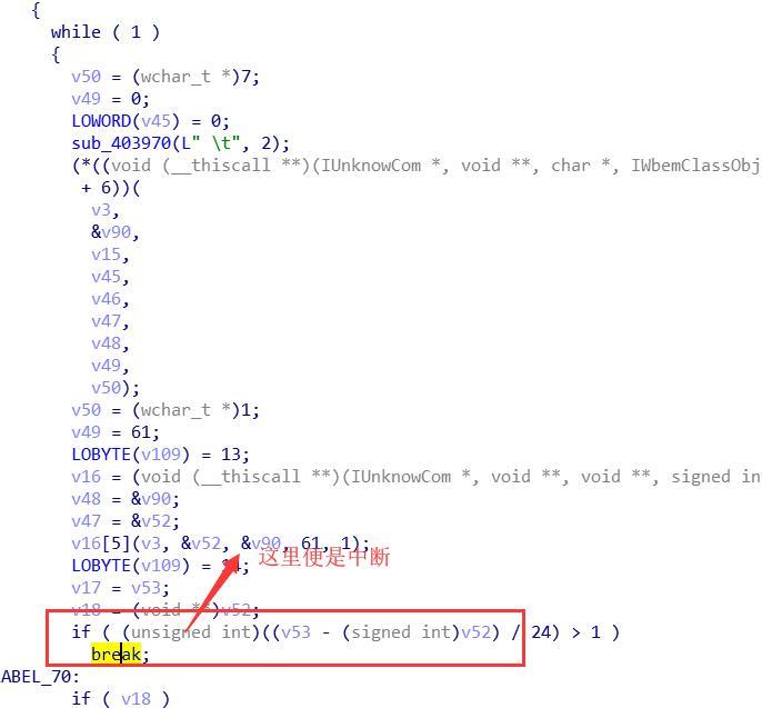 Sysmon - Programmer Sought
