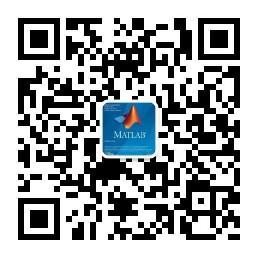 Source code] Simulink simulation of smart microgrid