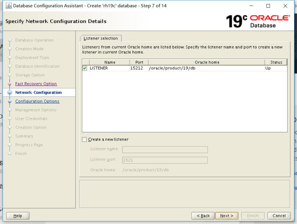 Oracle 19c Release Date