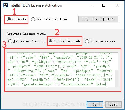 IDEA   Download, install, crack and use IntelliJ IDEA under