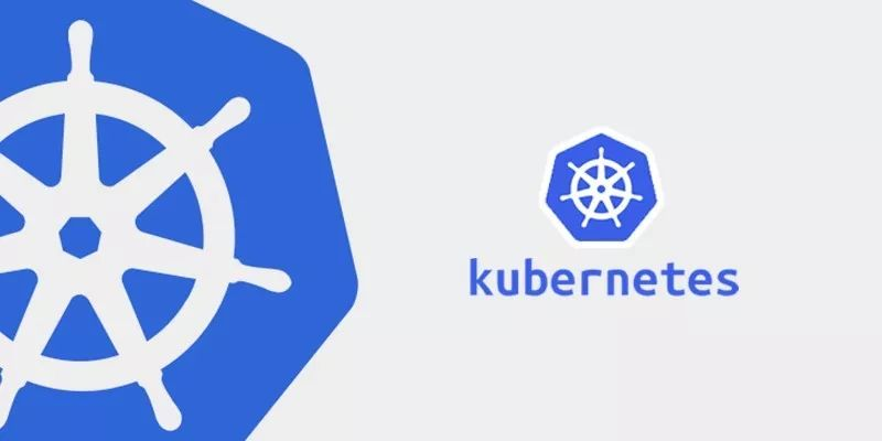 Kubernetes 1 12 Release: Kubelet TLS Bootstrap and Azure