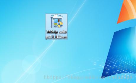 Use msfvenom and veil to bypass antivirus software