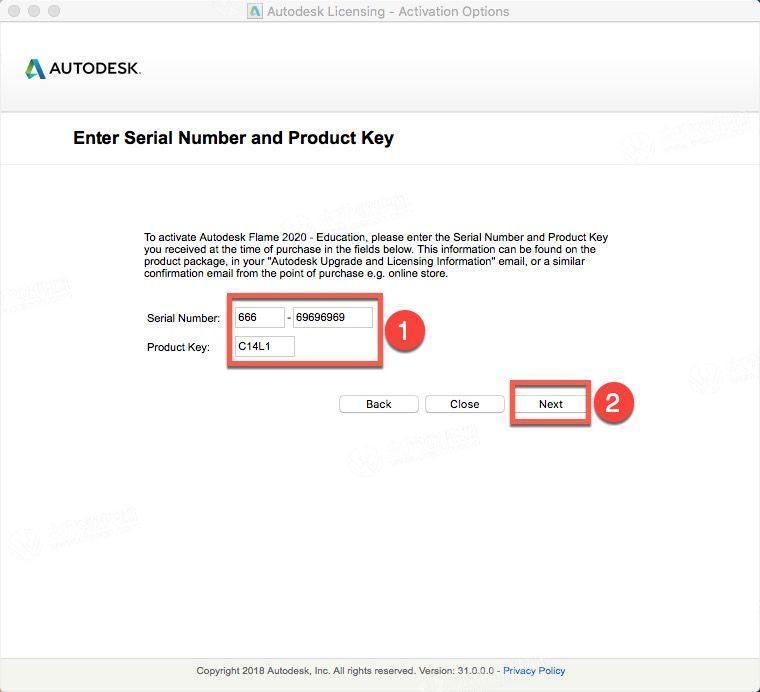 Live Interior 3d Serial Number Macbook