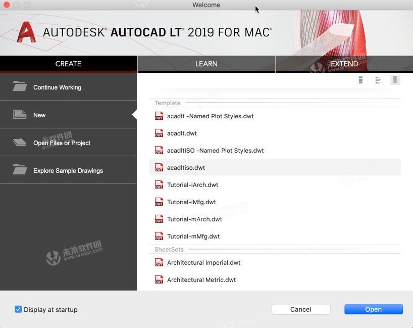 autocad lt 2018 mac crack