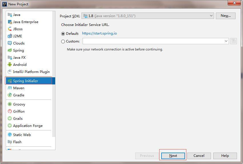 Springboot+spring security +oauth2 0 demo build (password