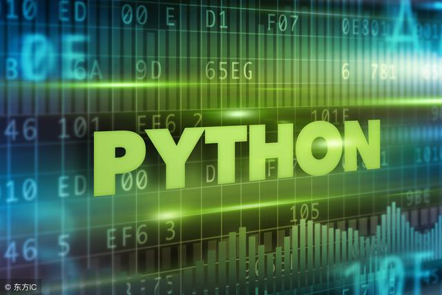 Say that python is so slow, do you know how to increase the