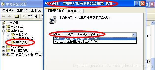 Performance test for roaming test (4 5  Monitoring method in