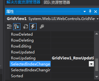 Difference between rowupdated and rowupdating of gridview in asp.net zach efron dating
