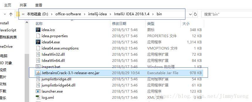 JetBrains WebStorm 2020 Crack With Activation Code Free For [Mac Win] 2a7ea558c2c95357853da8f40c0cbd48