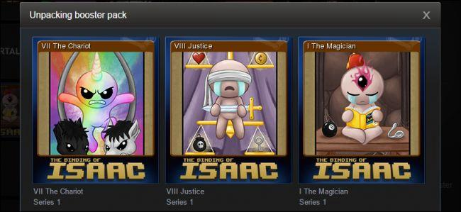 steam trading cards bitcoin