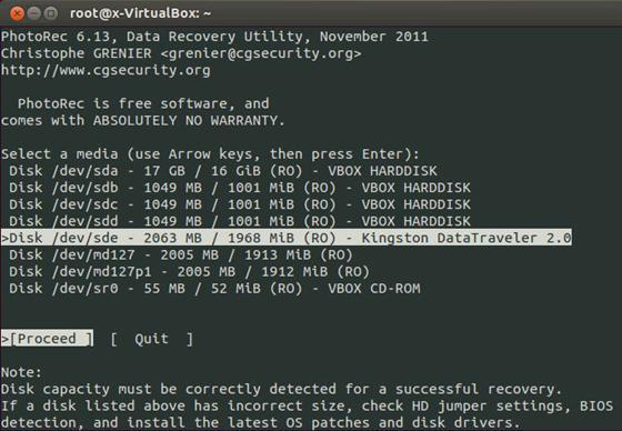 OS + Linux File nfs / ntfs / xfs / ext3 / ext4 / tmpfs / filemon