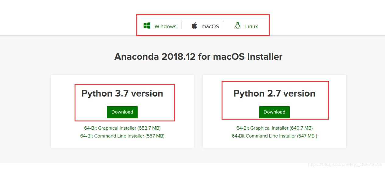 Anaconda3 (Python37) + RobotFrameWork automated test environment to