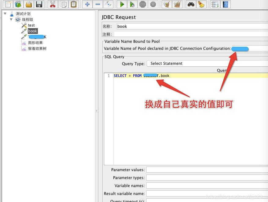 ibm db2 jdbc driver class name