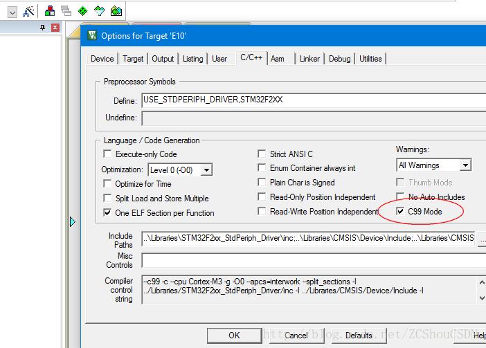 FreeRTOS Tracealyzer for FreeRTOS (FreeRTOS+Trace) Detailed (source