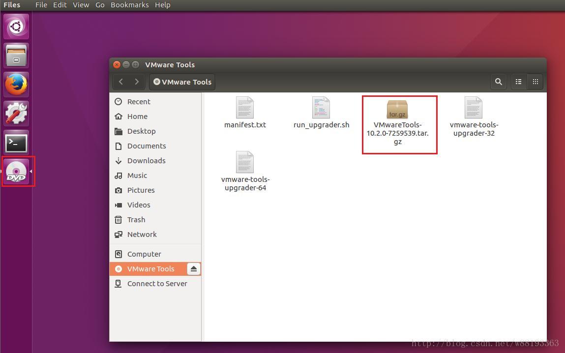 Vmware Tools Not Installing Windows 10