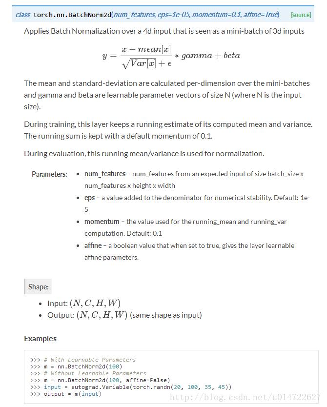 RL from entry to give up] [12] - Programmer Sought